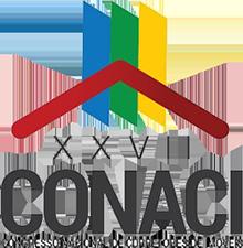 XXVII Conaci